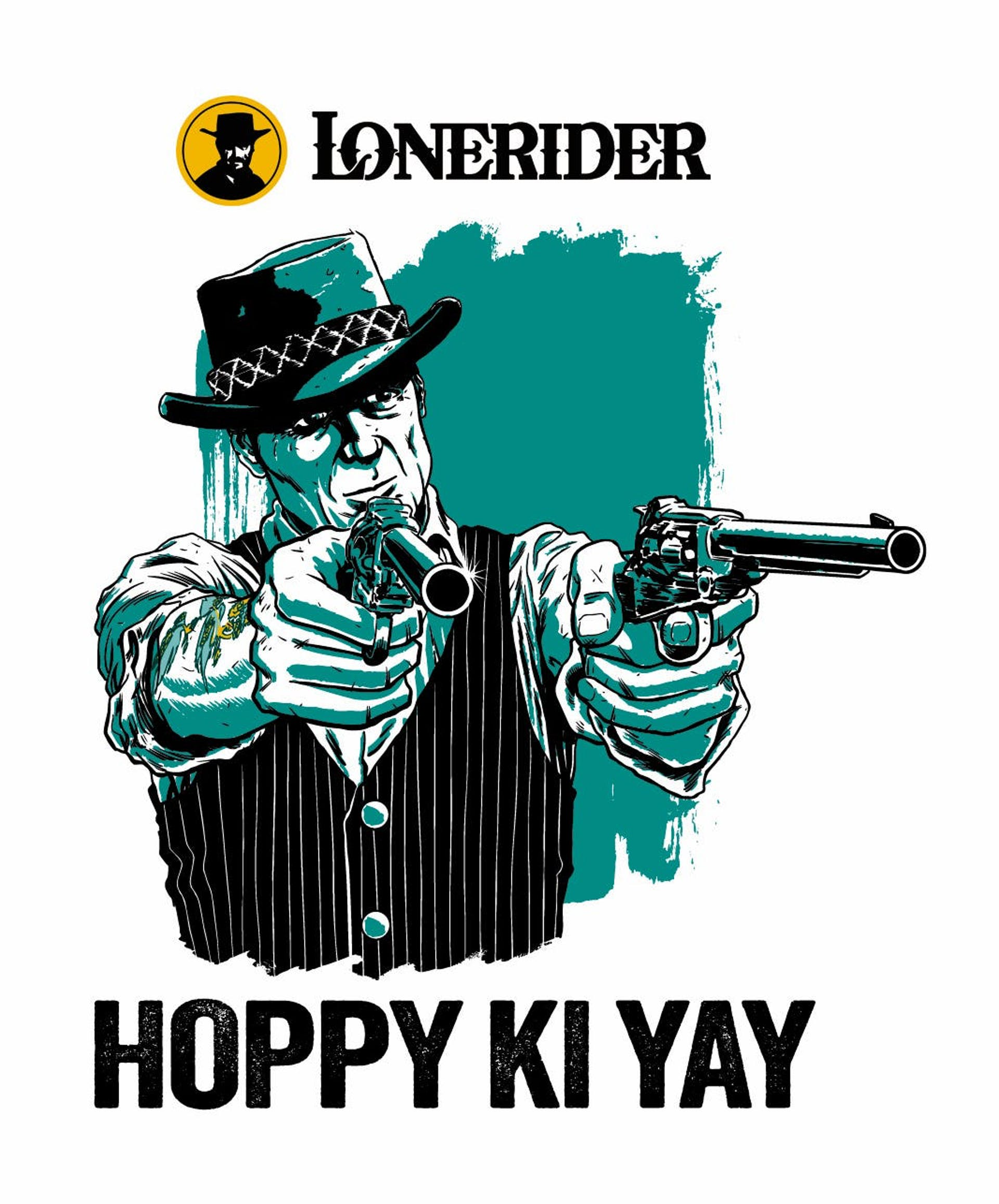 LR-Hoppy_Ki_Yay