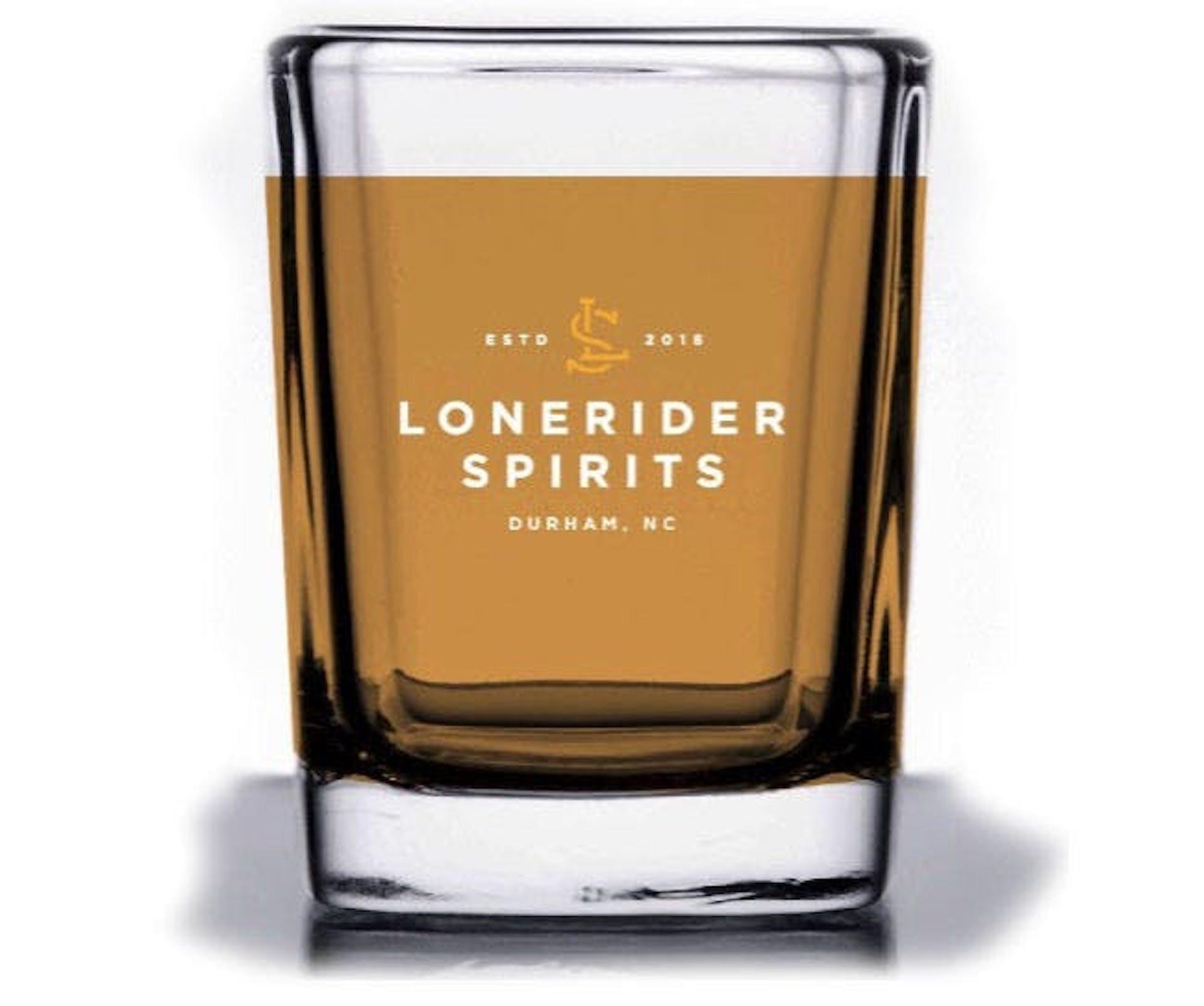LR-Spirits-glass
