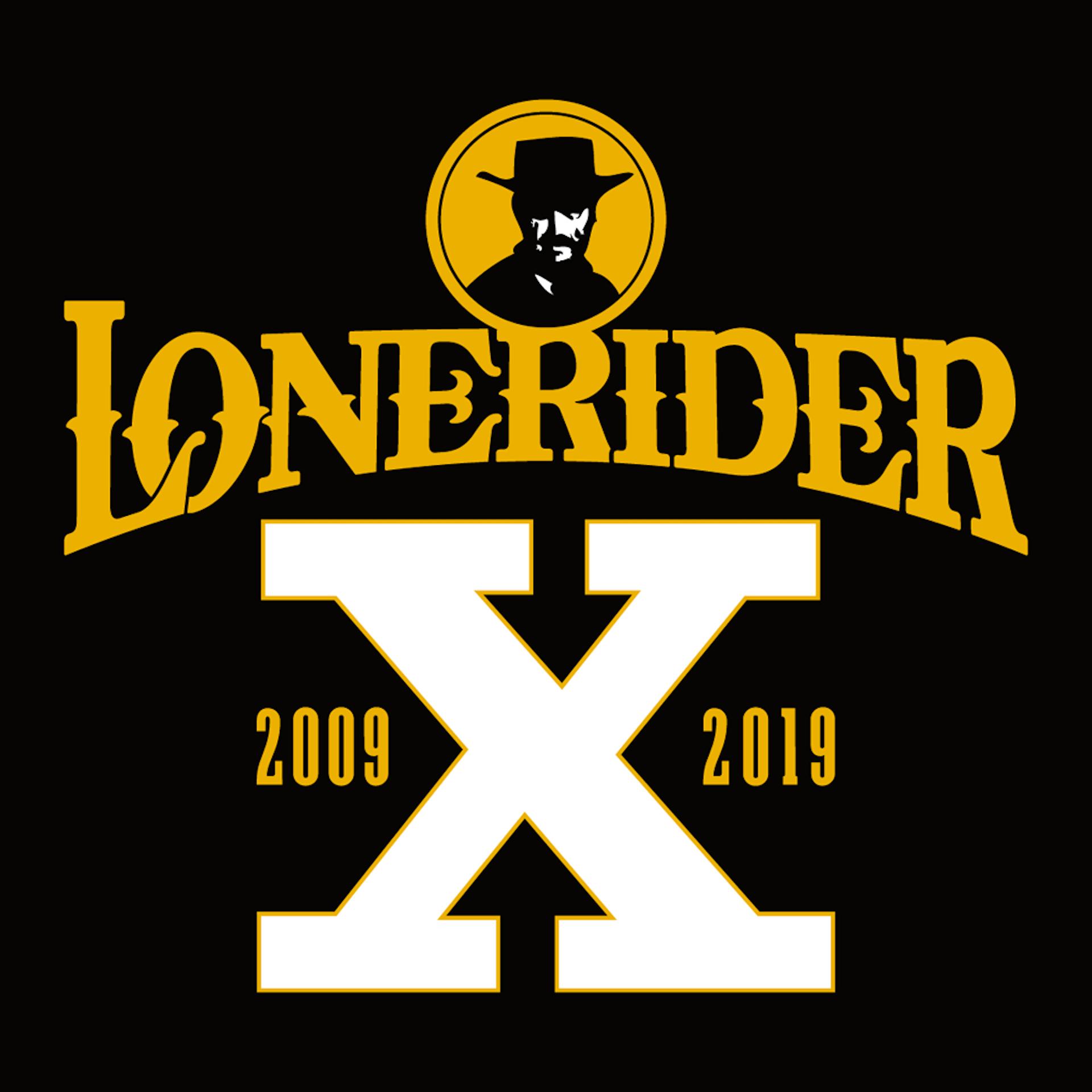 Lonerider-Ann_LogoBLACK_BG300ppi