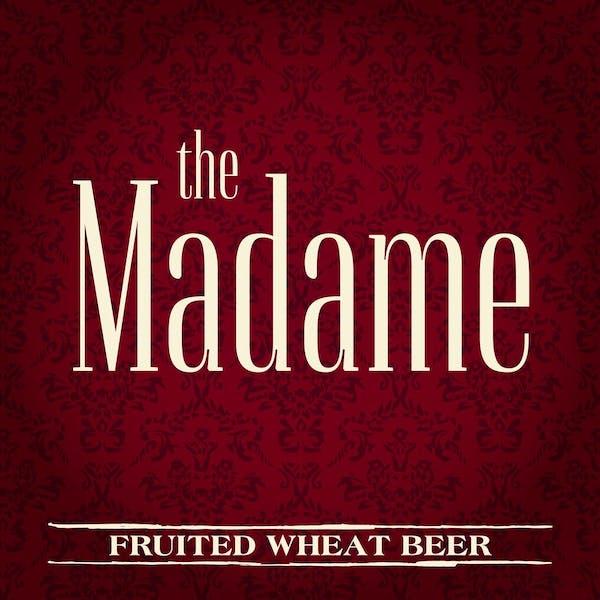 Madam-site_square