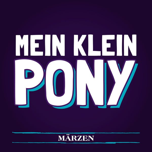 Image or graphic for Mein Klein Pony