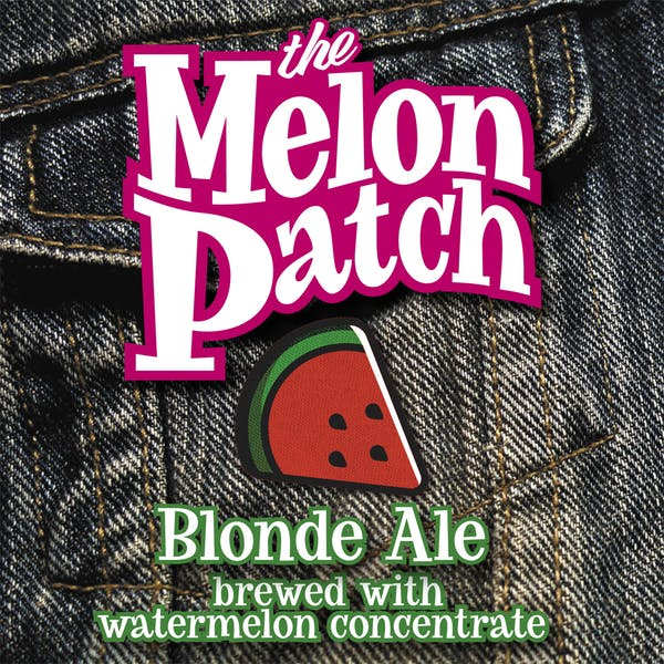 Image or graphic for Melon Patch