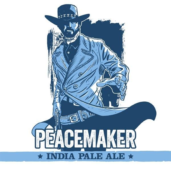 Peacemaker-site_square