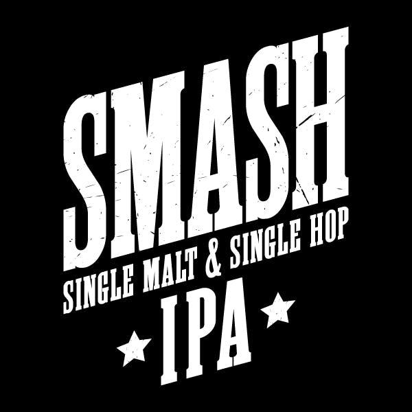 SMASH_IPA