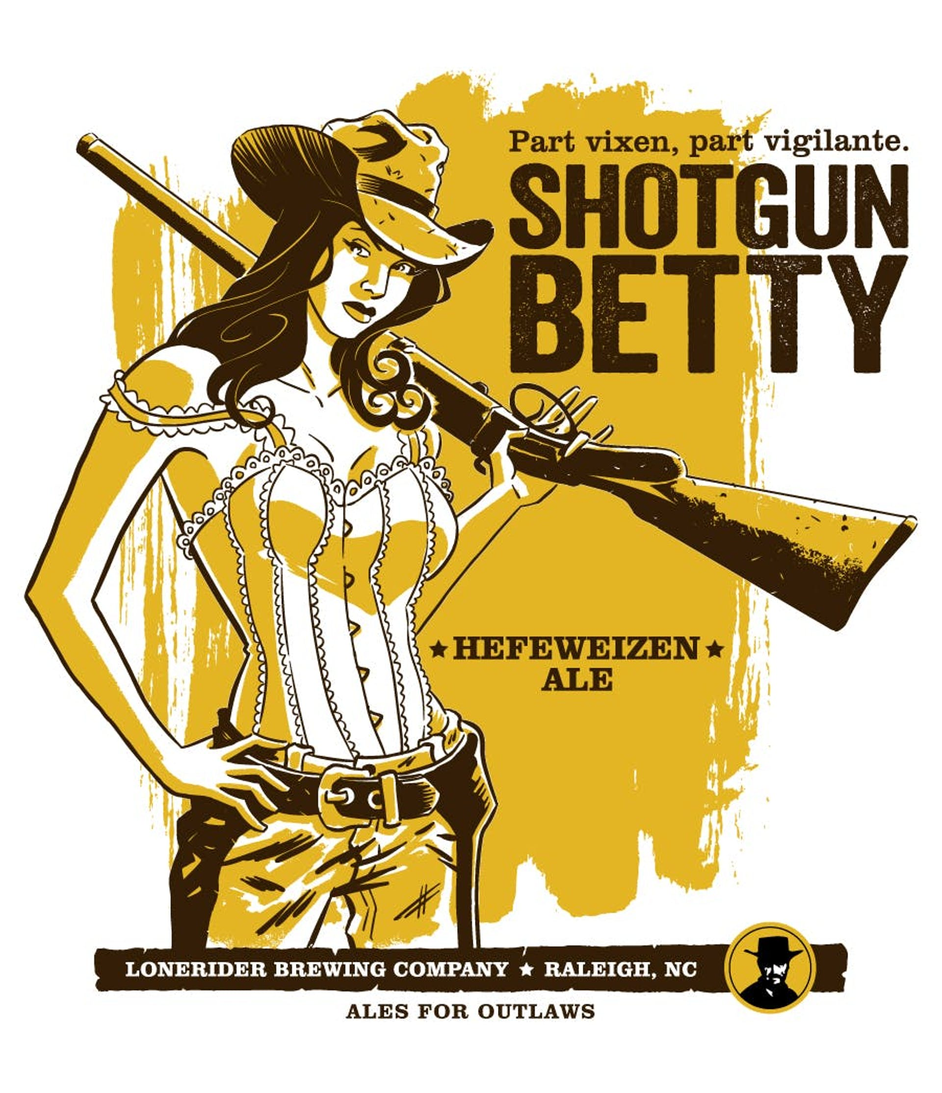 Shotgun_Betty-tshirt-TeespringWHITE