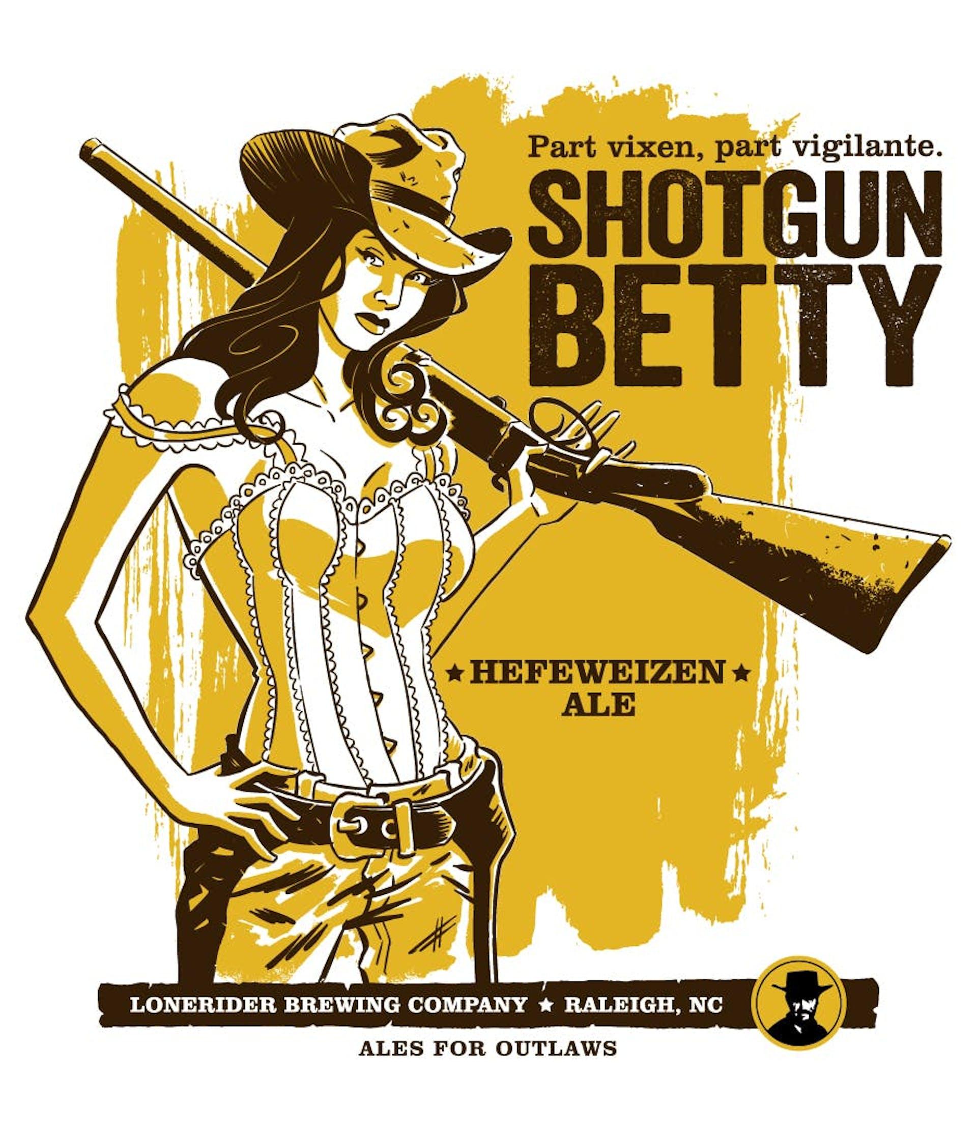 Shotgun_Betty-tshirt-TeespringWHITE