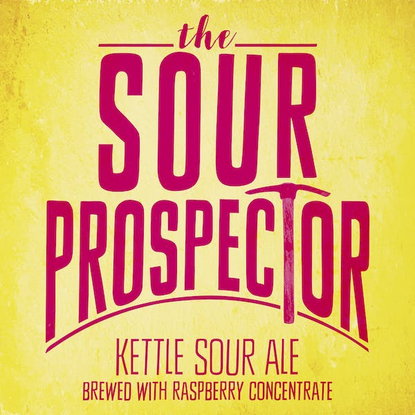 Image or graphic for The Sour Prospector