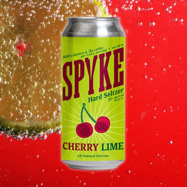Spyke-Cherry_Lime-photoBG02