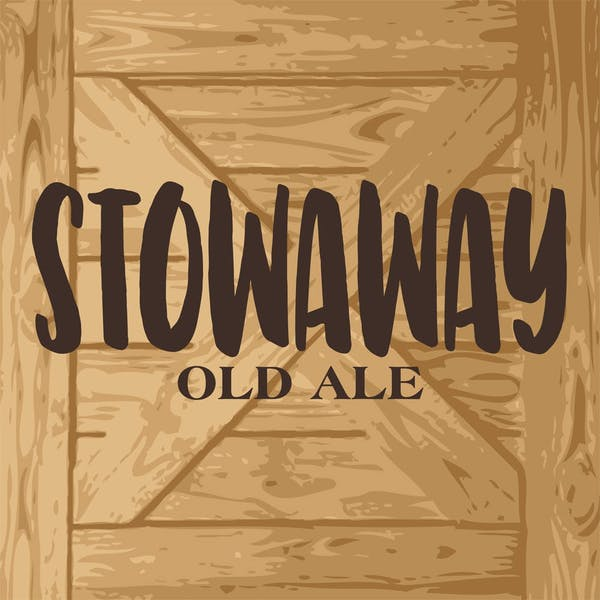 Stowaway-site_square