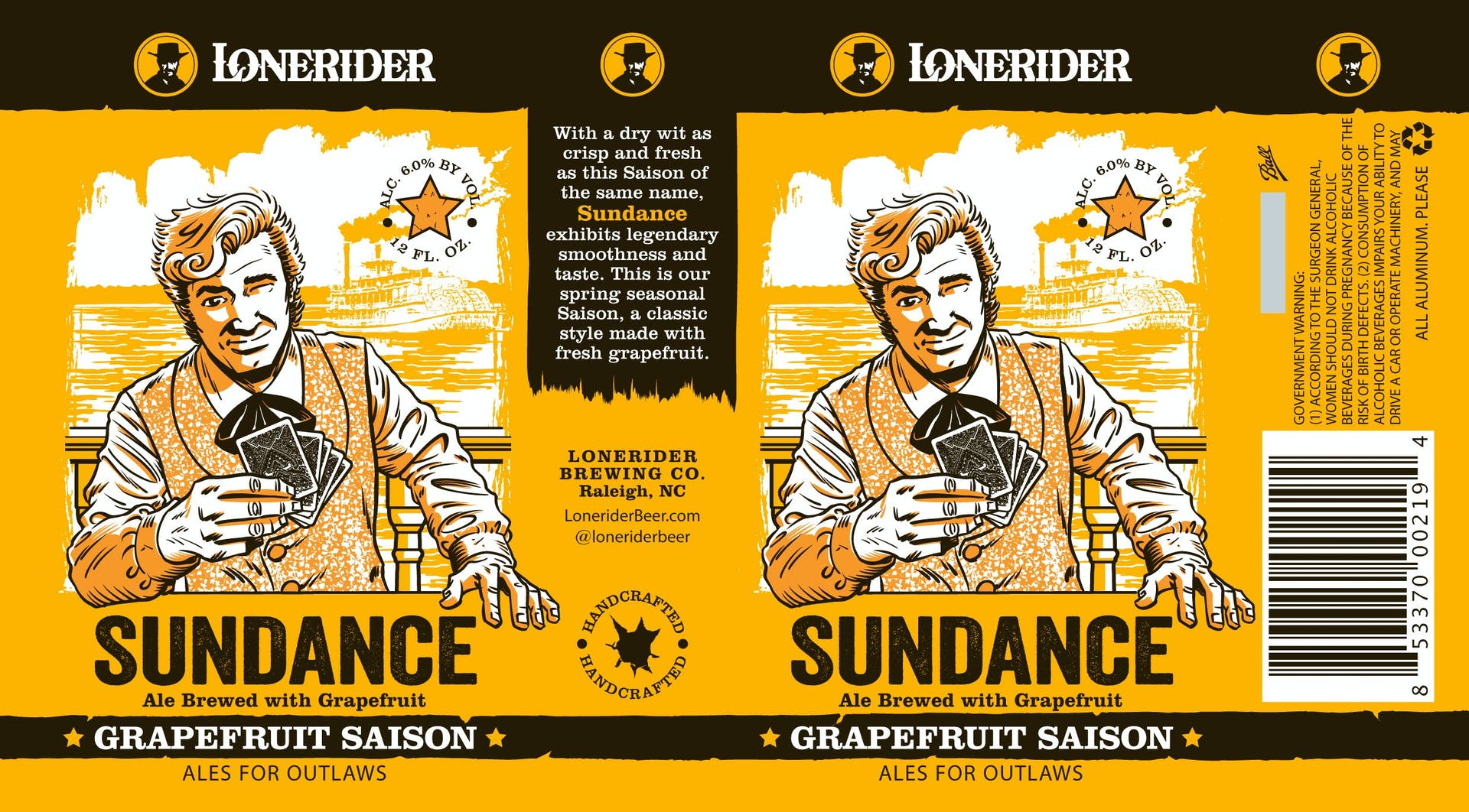 Sundance_Saison12oz_graphics-active