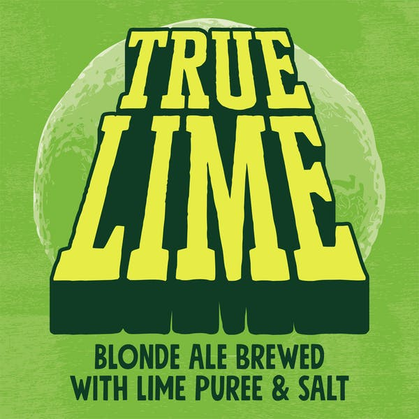 Image or graphic for True Lime