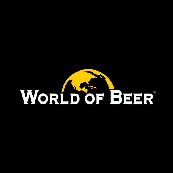 North Hills World of Beer – Brewery of the Month