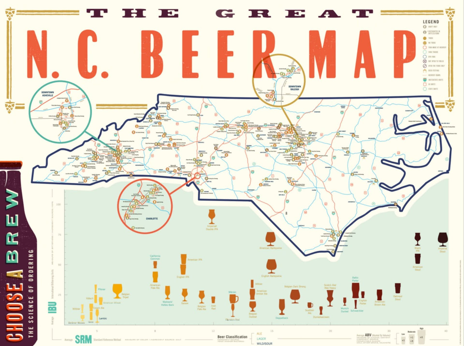 beer-map-front-s