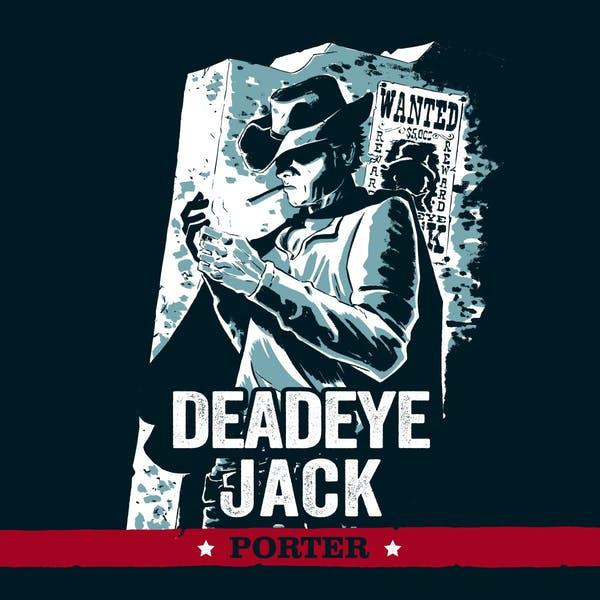 Image or graphic for Deadeye Jack