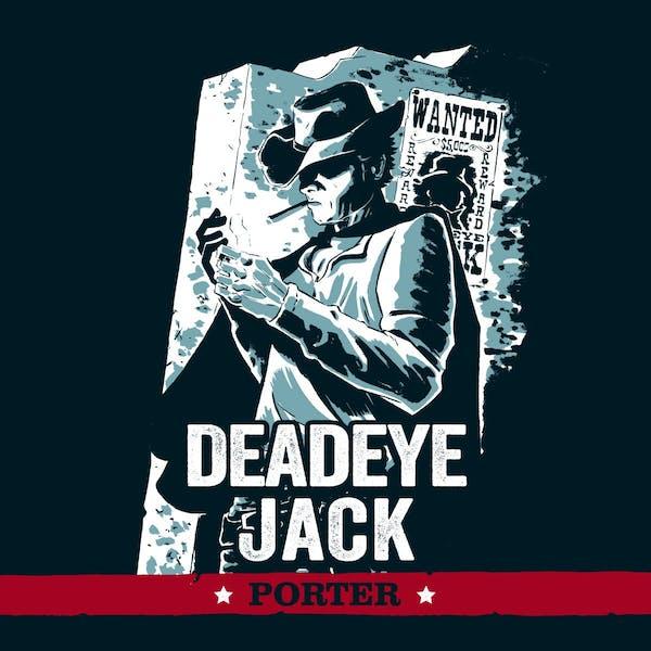 dead-eye-jack
