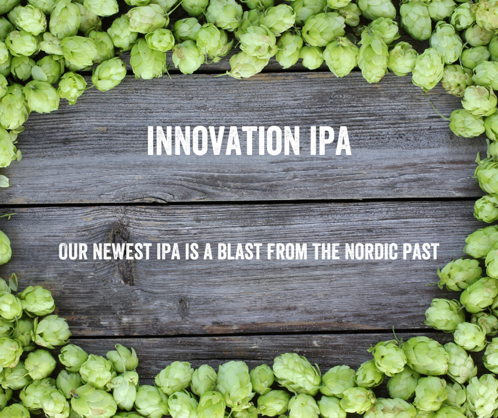 innovation ipa (1)