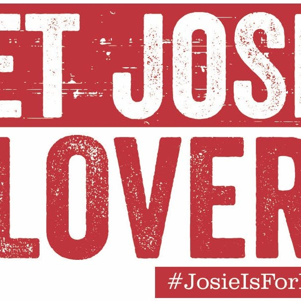 Josie Is For Lovers – Win a Night Out in Downtown Raleigh for 2