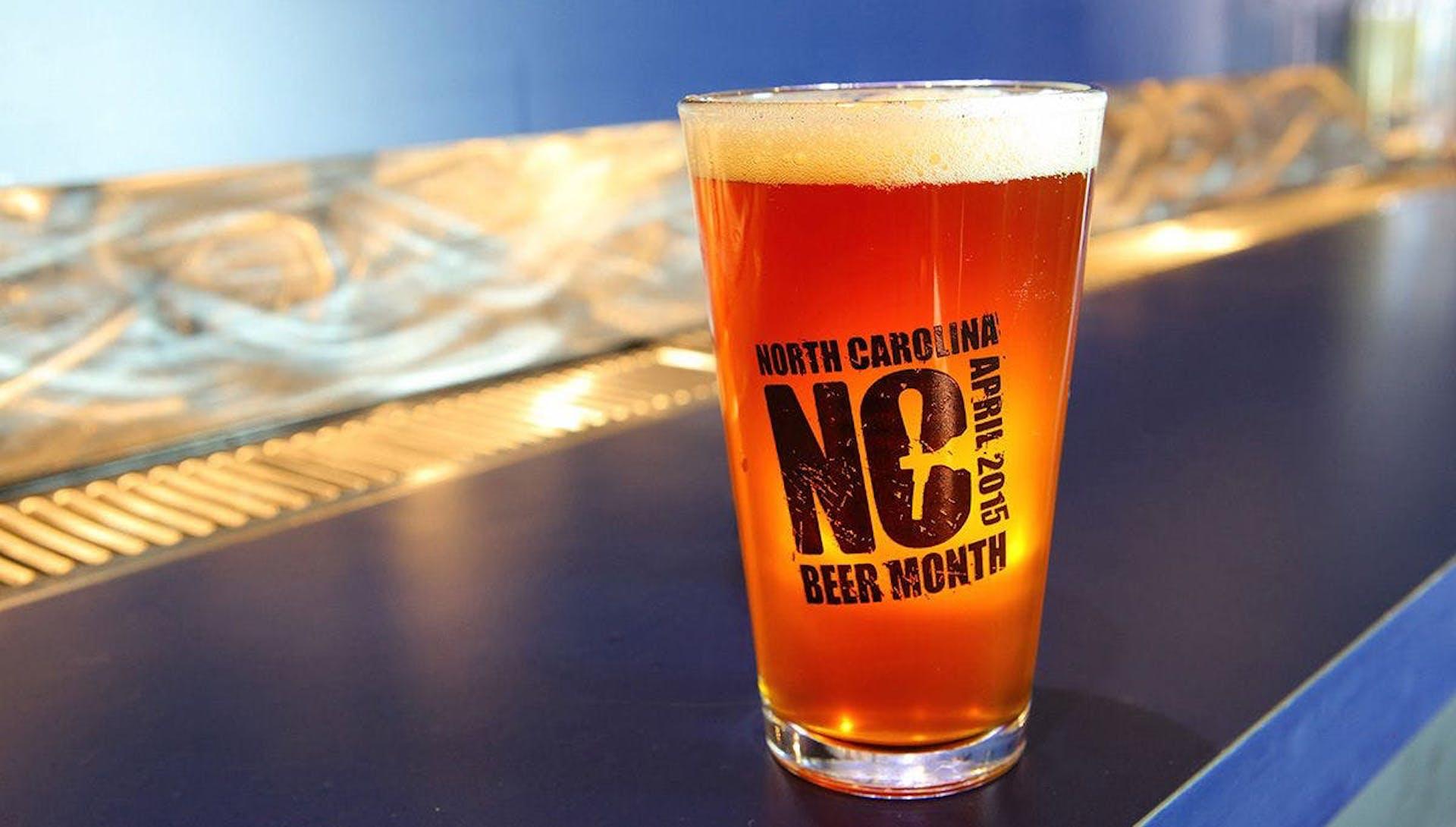 nc-beer-month