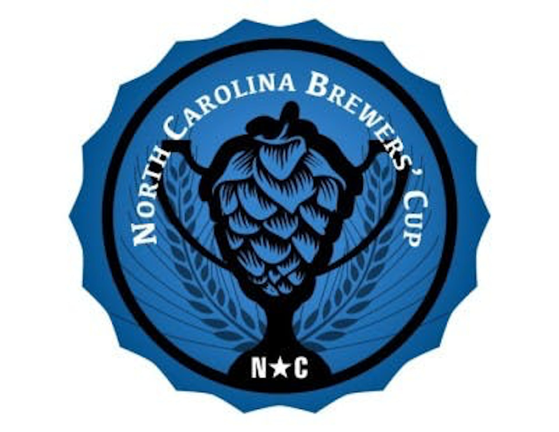 nc_brewers_cup_logo-e1444429489771