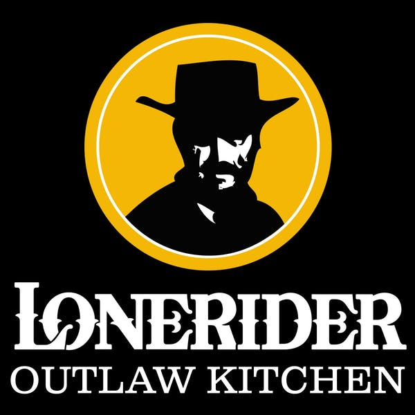 Outlaw Kitchen: Shotgun Betty Banana Bread