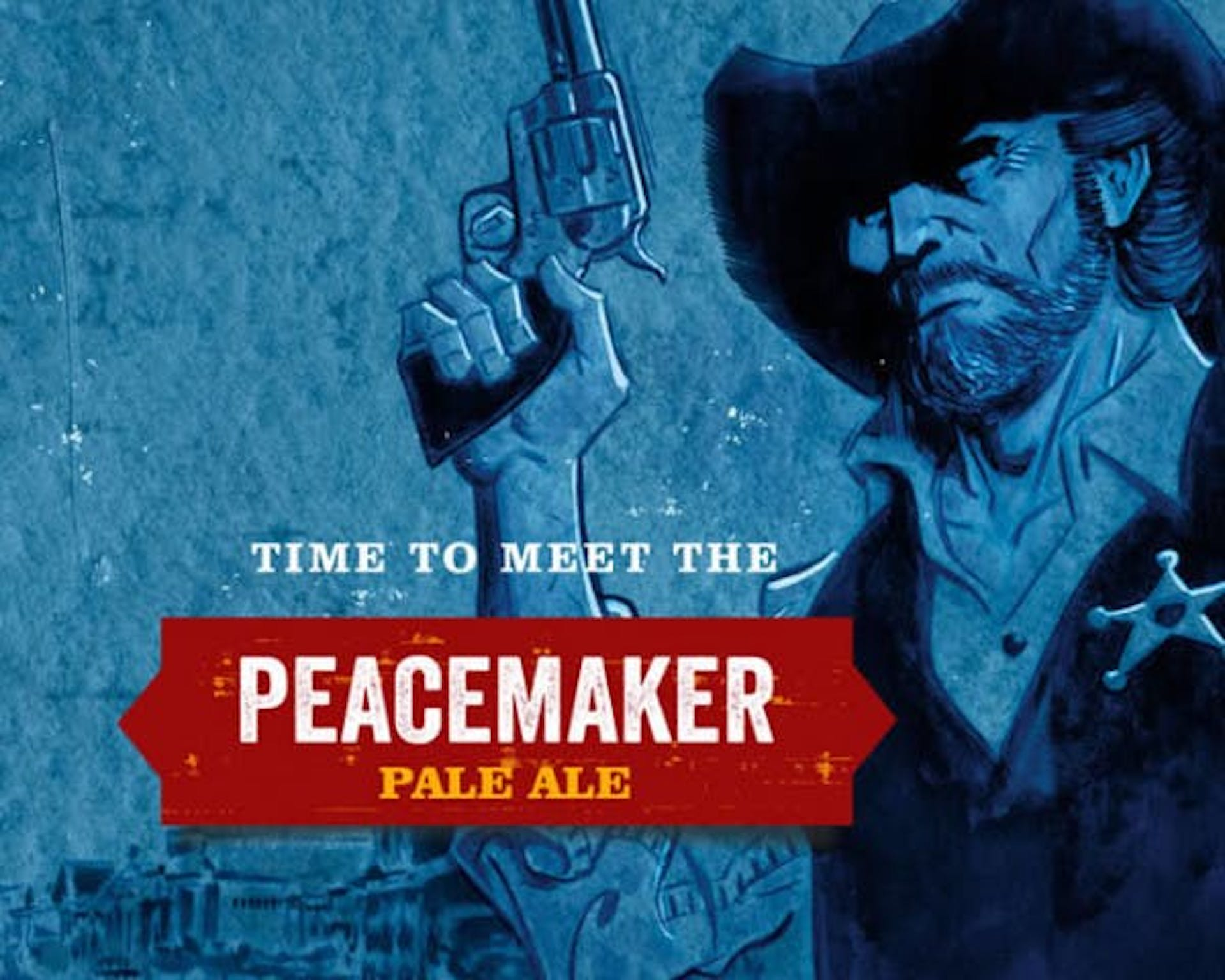 peacemaker_reveal-76209_600x4801