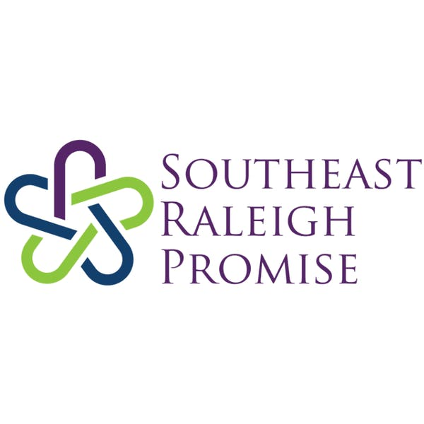 Londerider partners with Southeast Raleigh Promise for Black Is Beautiful launch on August 28th!