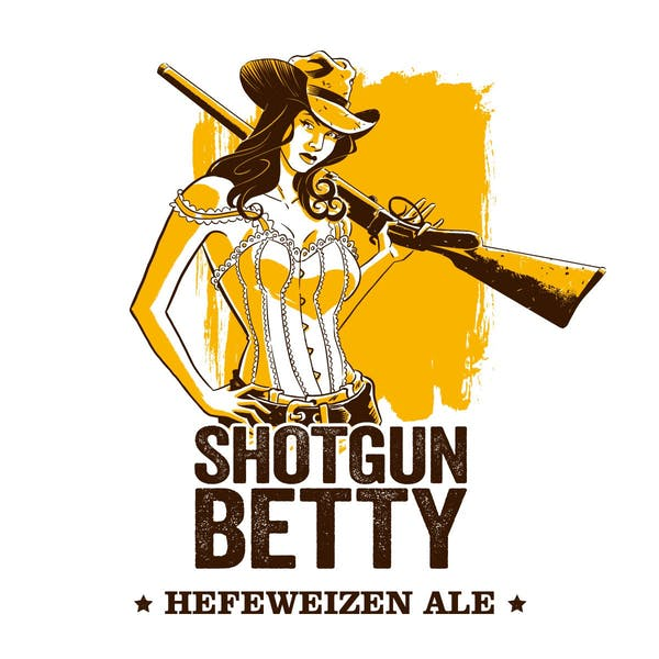 shotgun-betty-1