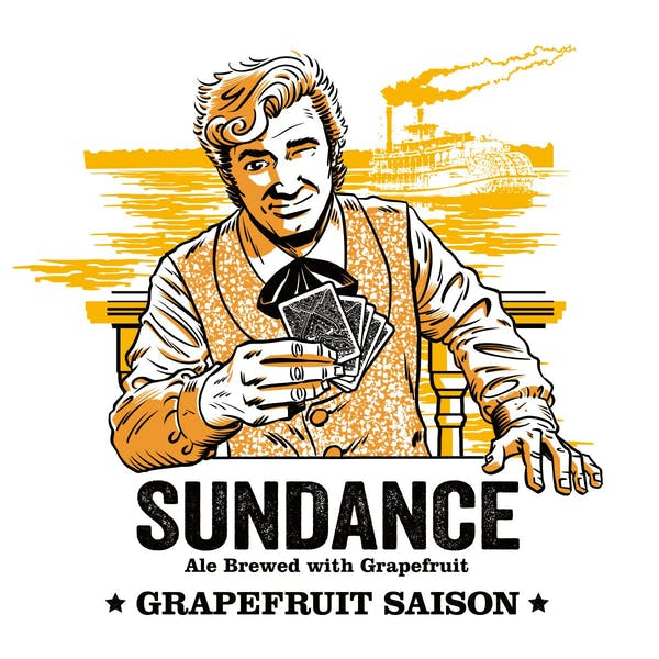 Image or graphic for Sundance