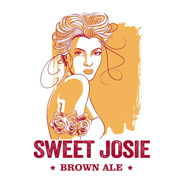 Image or graphic for Sweet Josie