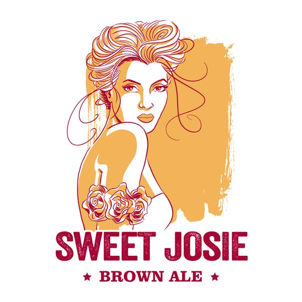 sweet-josie