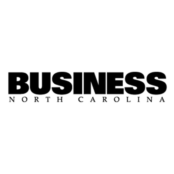 5 questions for Sumit Vohra – Business North Carolina