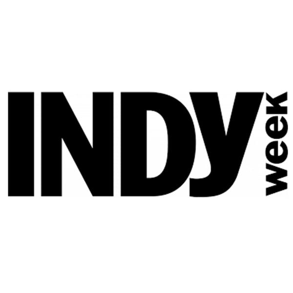 """Lonerider Brewing Company Gets Ahead of the """"Brew-Stillery"""" Trend by Launching Lonerider Spirits – Indy Week"""