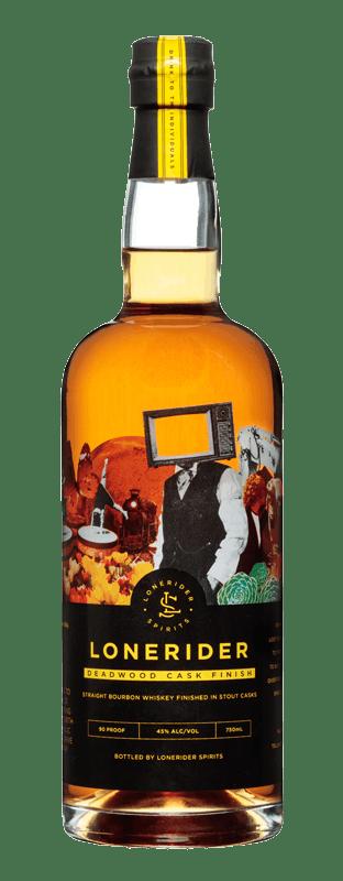 lonerider-whiskey-sherry-transparent-1