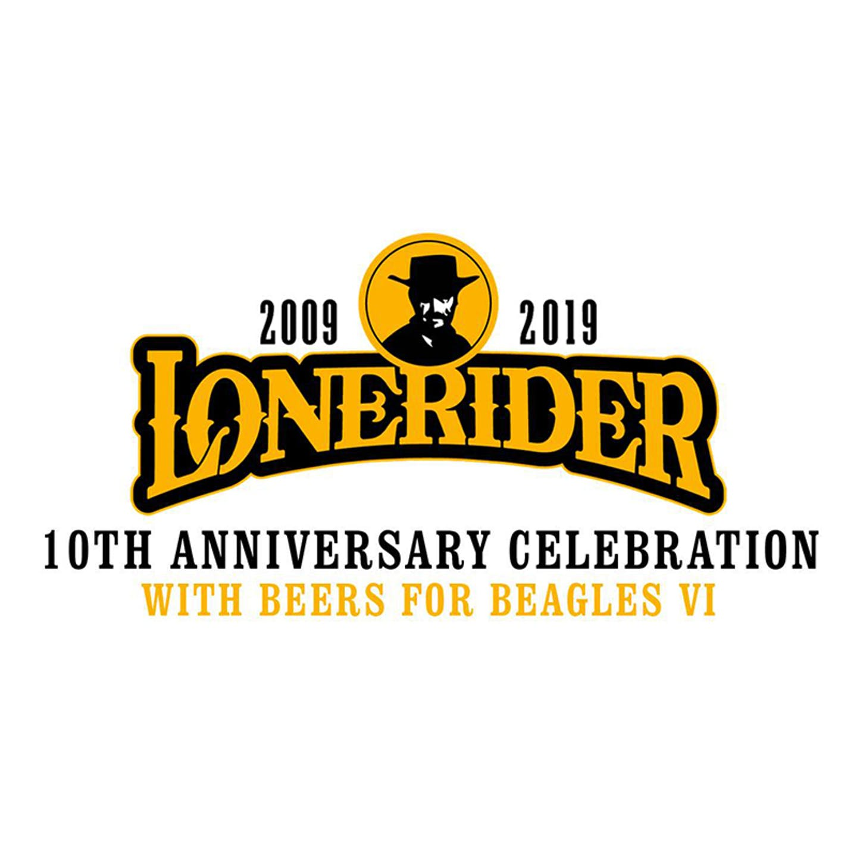 Lonerider_Event