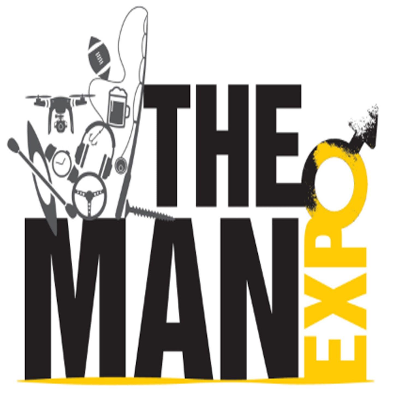 ManExpo_Event