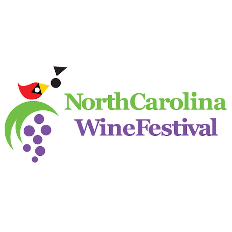 NC Wine