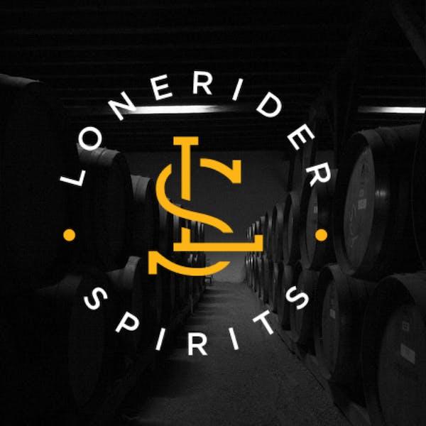 LONERIDER SPIRITS AWARDED FIVE MEDALS AT THE SIP AWARDS  INTERNATIONAL SPIRITS COMPETITION – Lonerider Spirits