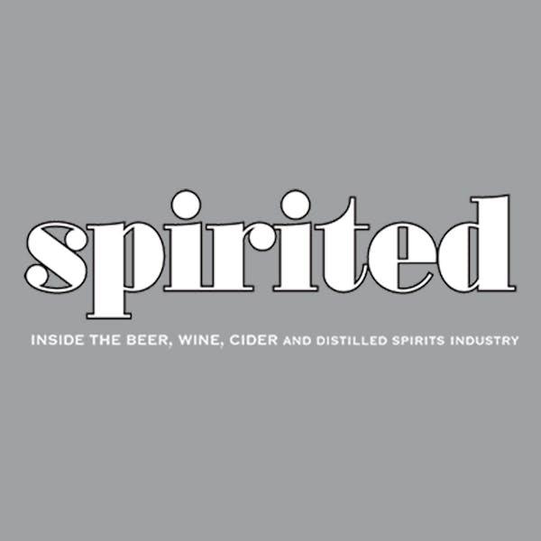 Lonerider Expands Into Distilled Spirits with Launch of Lonerider Spirits – Spirited.com