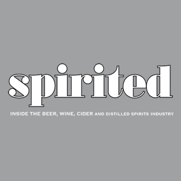 LONERIDER SPIRITS AWARDED TWO GOLD MEDALS AND ONE SILVER MEDAL AT THE USA SPIRITS RATINGS COMPETITION