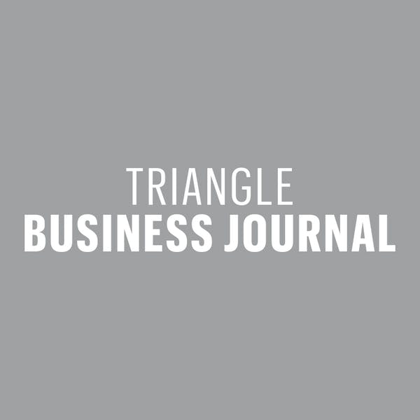 Raleigh distillery launches its first canned cocktail — with plans for more – Triangle Business Journal