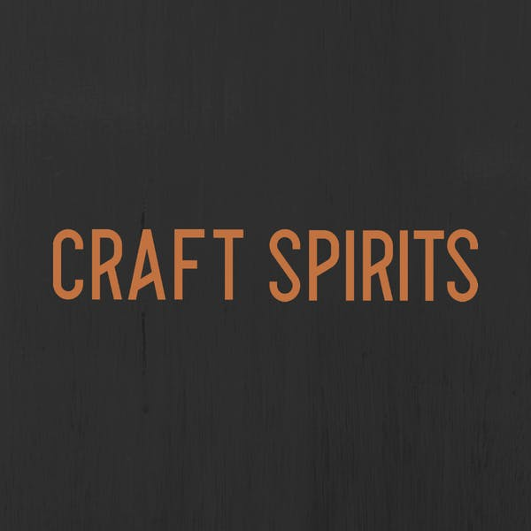 Lonerider Spirits Releases Second Collaboration with Lonerider Brewery – CraftSpiritsMag.com