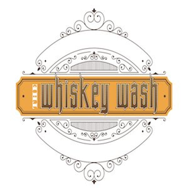 Lonerider Spirits Brings Forth Another Cask Finished Bourbon – The Whiskey Wash