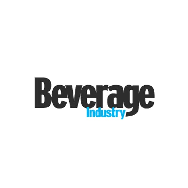 Lonerider Spirits Releases Monthly Subscription Box – Beverage Industry