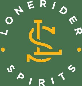 Lonerider Spirits