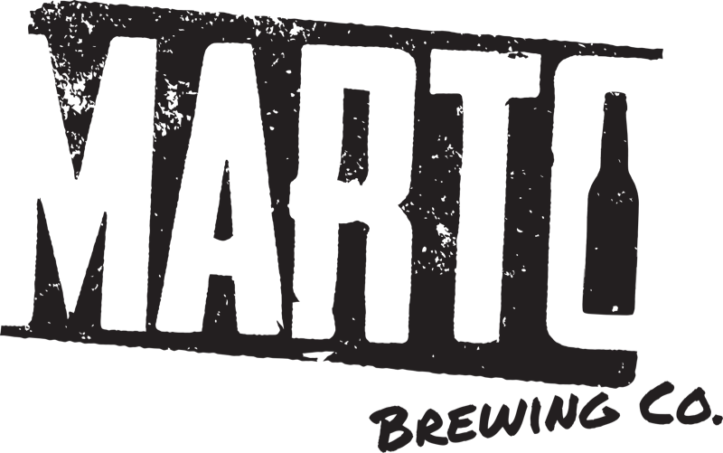 Marto Brewing Co. logo