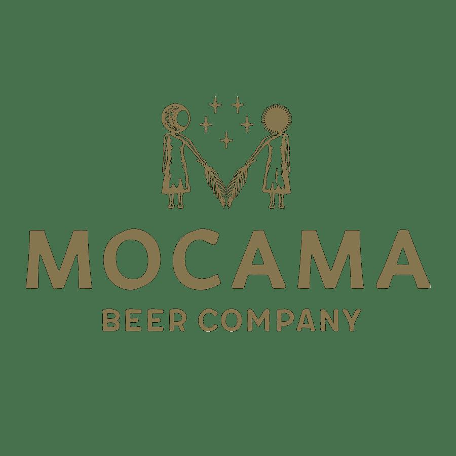 MOCAMA-BEER-COMPANY-LOGO-871-C