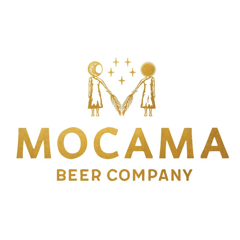 MOCAMA-BEER-COMPANY-LOGO-GOLD