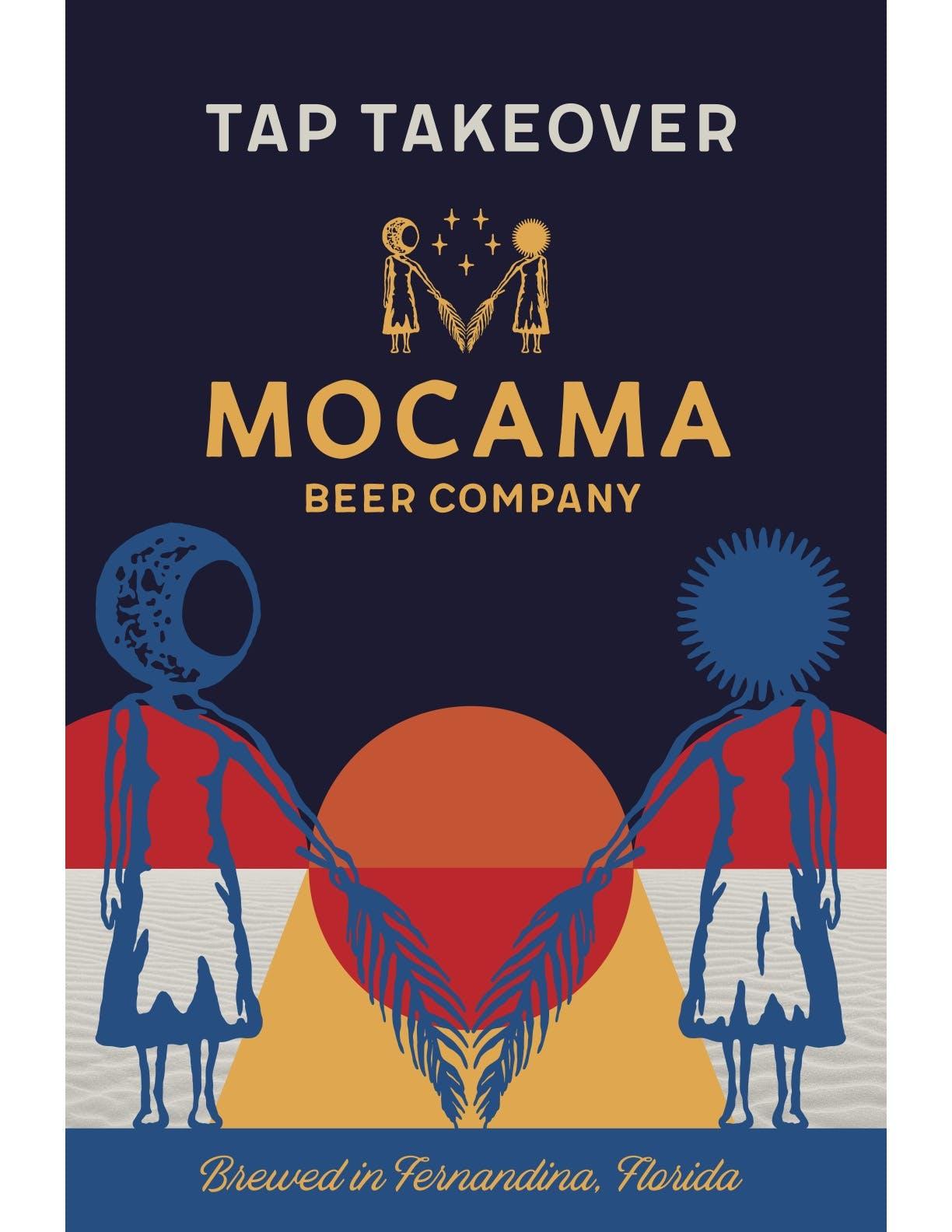 MOCAMA POSTERS 24X36-2