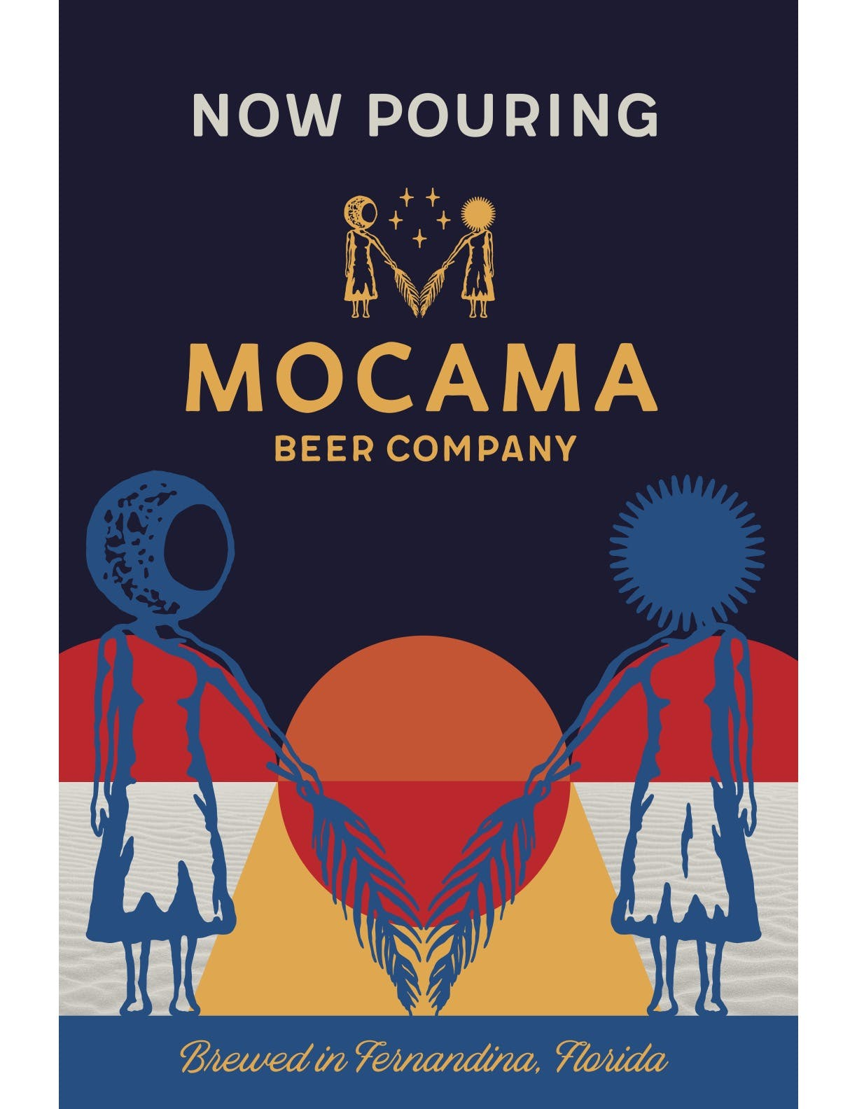 MOCAMA POSTERS 24X36-3