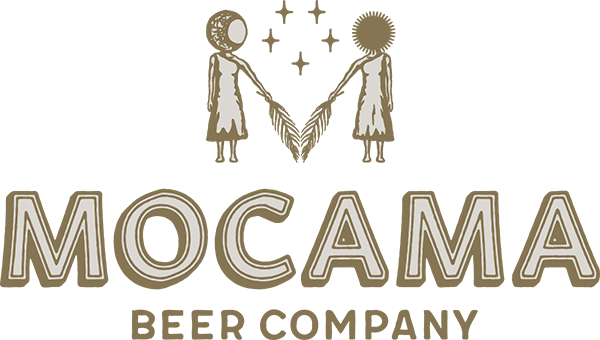 Mocama Brewing Company